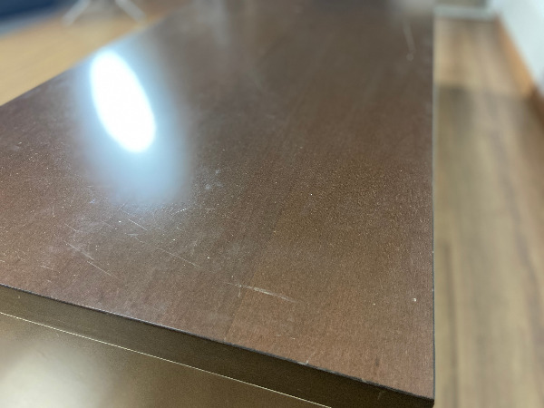 Foto do produto